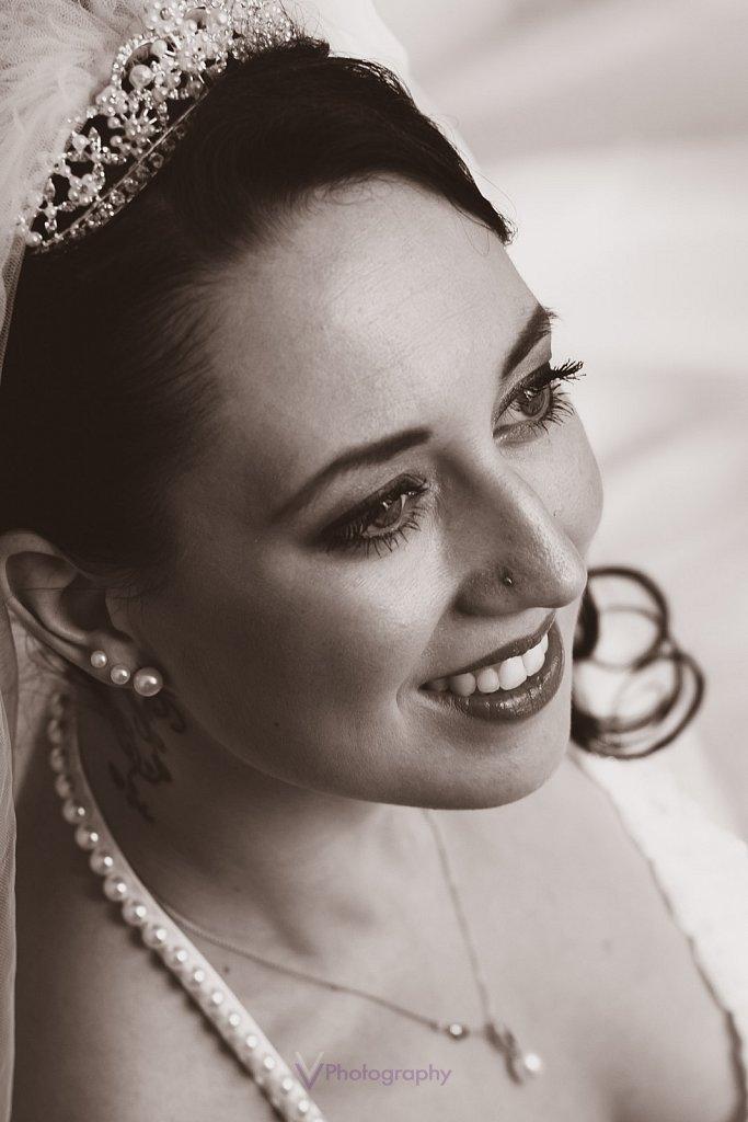 Karin-und-Oli-Hochzeit-140-2.jpg