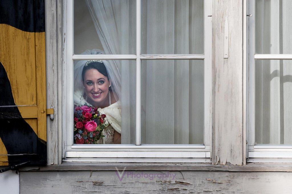 Karin-und-Oli-Hochzeit-186.jpg