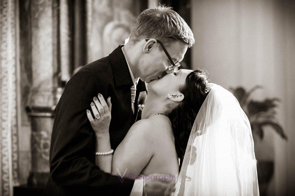 Karin-und-Oli-Hochzeit-301.jpg