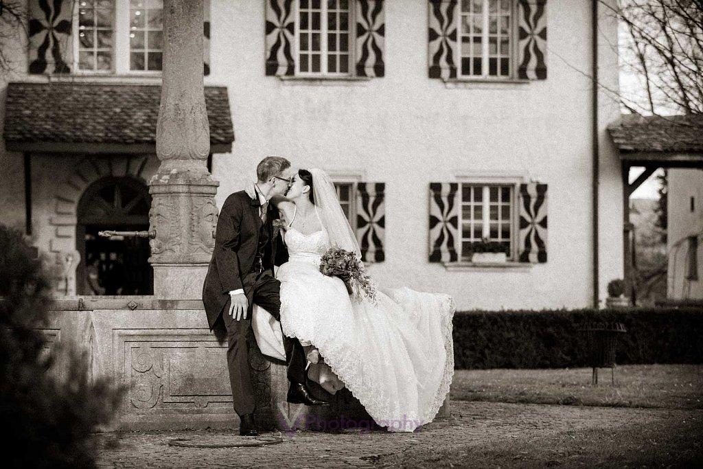 Karin-und-Oli-Hochzeit-547.jpg