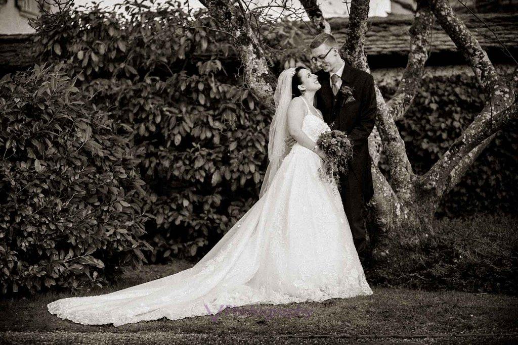 Karin-und-Oli-Hochzeit-551.jpg