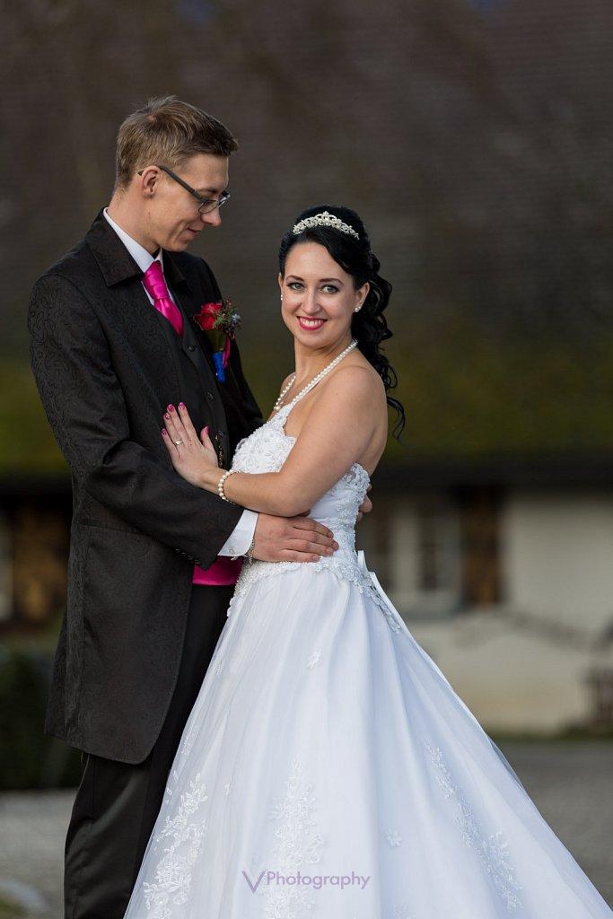 Karin-und-Oli-Hochzeit-592.jpg